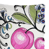 Vallila Persikka Cushion cover - 2 colours
