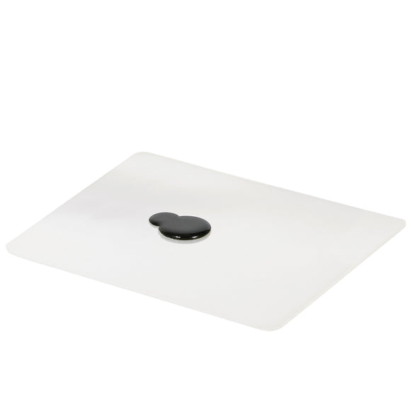 Knottec Silicone Rubber Release Mat