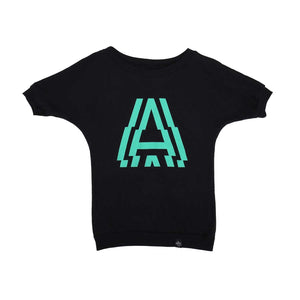 'Anomaly' Women's T-Shirt