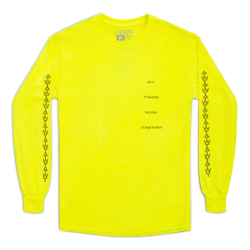 RE(Volt) ATWT Long Sleeve