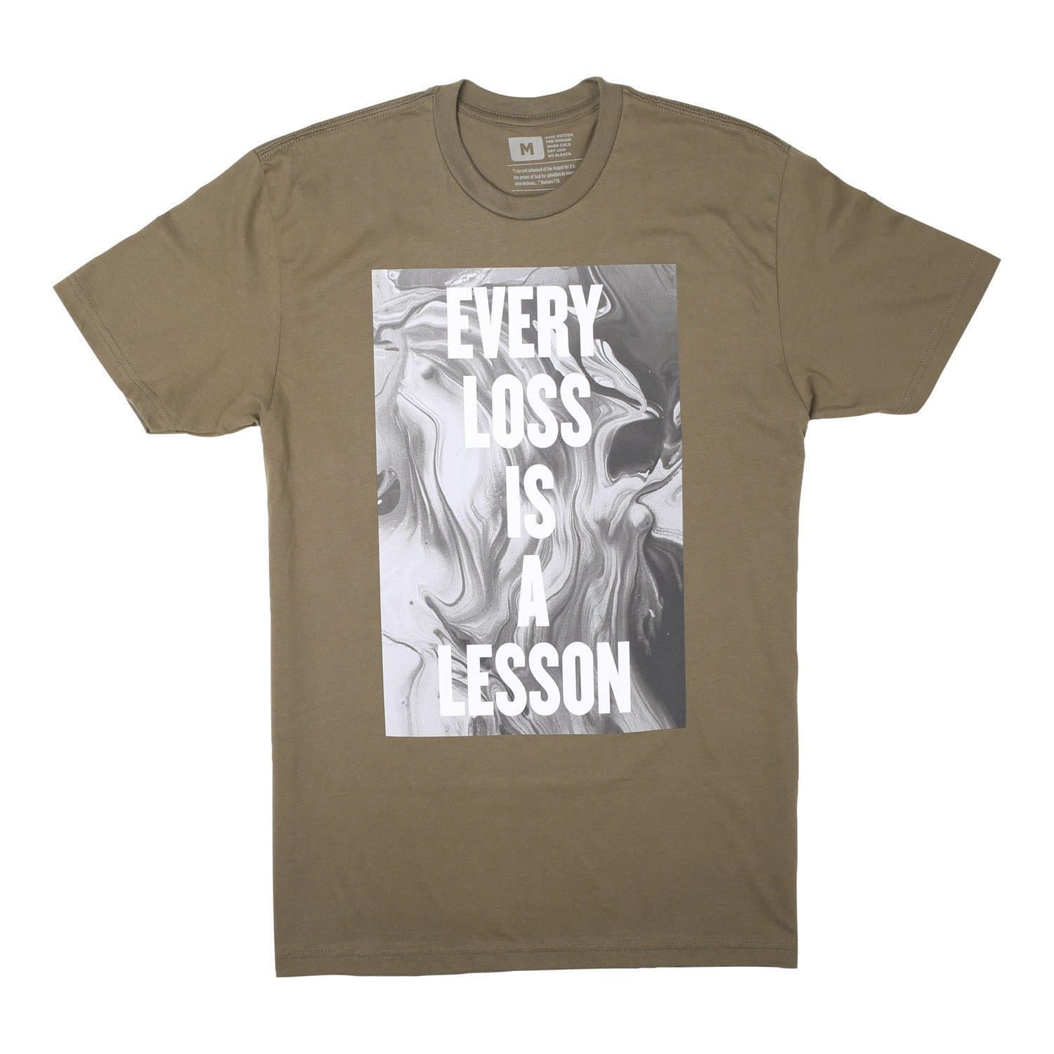 'Every Loss' T-Shirt