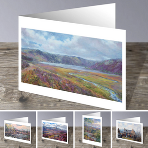 Cairngorms Collection