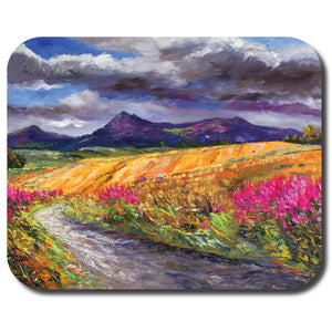 Summer Glory Placemat