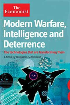 Modern Warfare, Intelligence and Deterrence (E-Book)