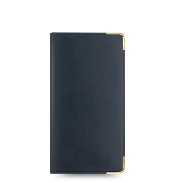 The Economist 2020 Wallet Diary - Blue