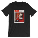 Men's T-Shirt: Moscow calling