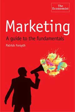 Marketing - A Guide to Fundamentals