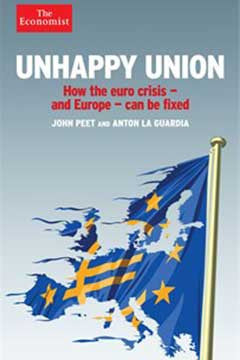 Unhappy Union