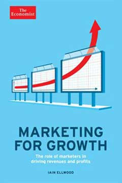 Marketing for Growth