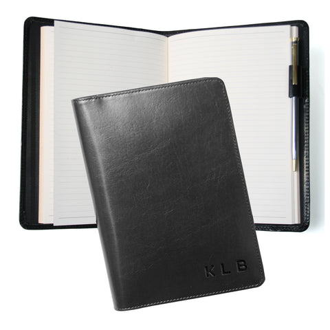 Aristo Bonded Leather Journal
