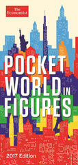 Pocket World in Figures 2017