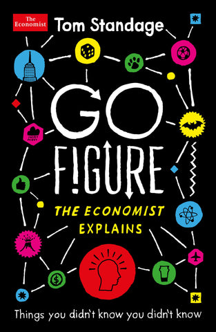 Go Figure (E-Book)