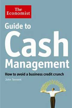 The Economist Guide to Cash Management
