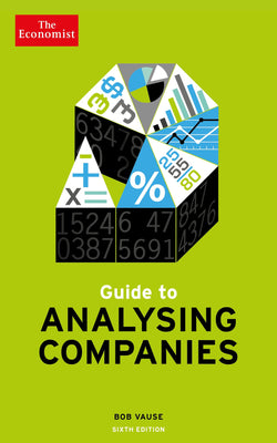 Guide to Analysing Companies