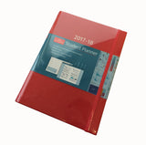The 2017-2018 Economist Planner & Learning & Learning PDF