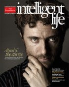 Intelligent Life Magazine: January/February 2012