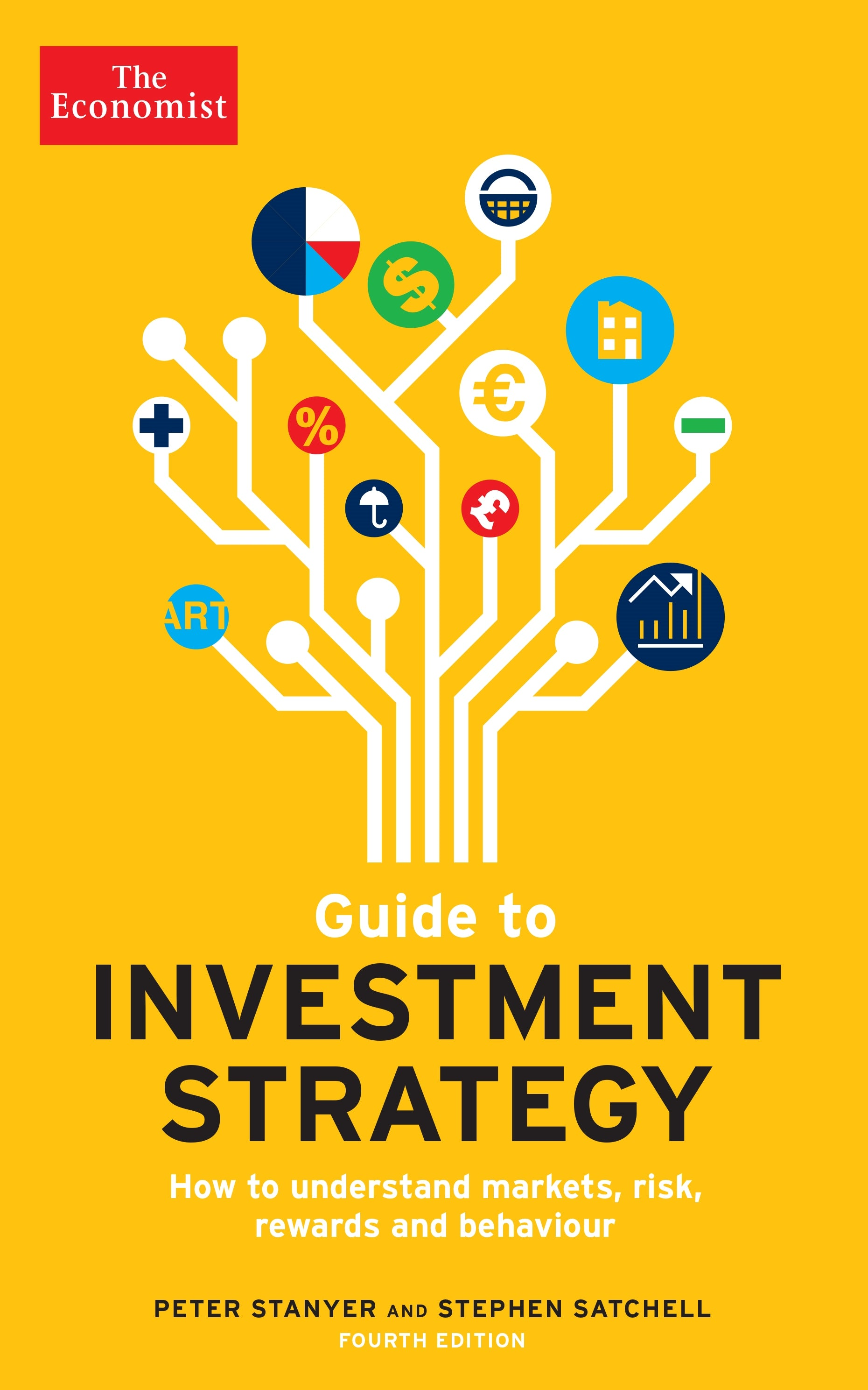 Guide to Investment Strategy - 4th edition (E-Book)