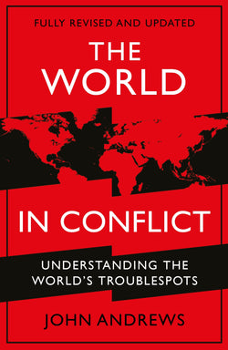 The World in Conflict new edition