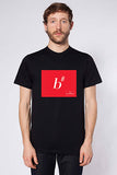 Men's T-Shirt - B Sharp #
