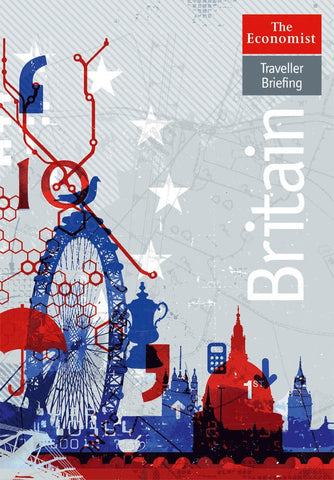 Traveller Briefing Britain