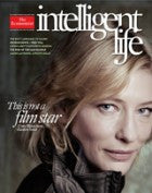 Intelligent Life Magazine: March/April 2012
