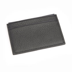 Personalized RFID Blocking Card Case