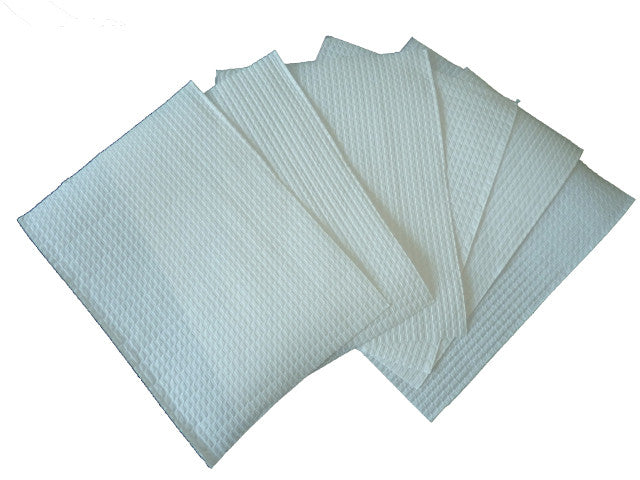 Sterile Sheets
