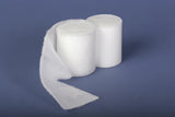 Cast Padding Roll (Non-Sterile)