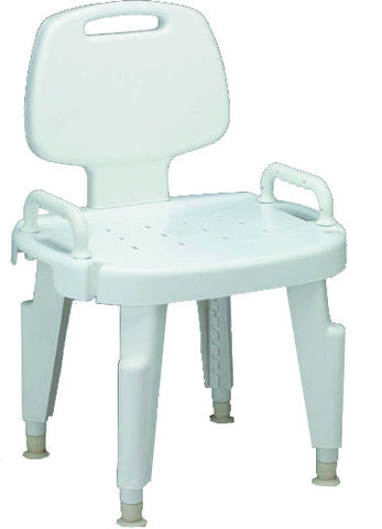 Shower Chair by Medline
