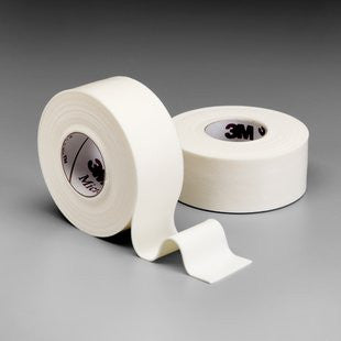 Microfoam Tape by 3M™ (IN-STORE ONLY!)