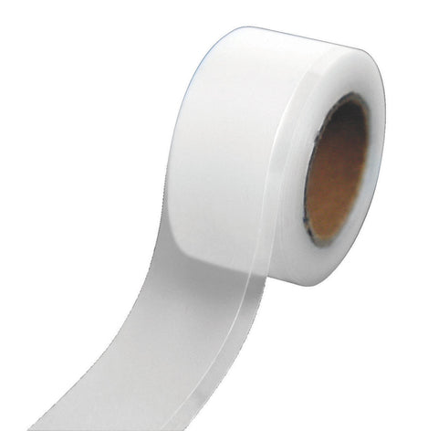Gentac™ Silicone Tape, Dressing, 2