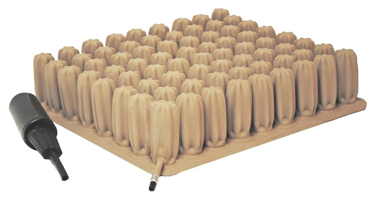 Pep Air Cell Cushion by Medline (IN-STORE ONLY!)