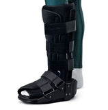 Standard Walking Boot