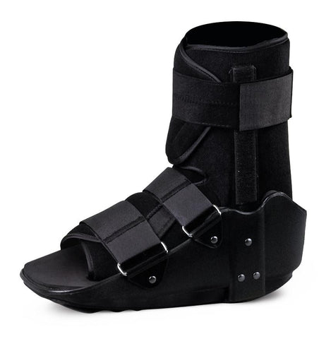 Short (Ankle) Walking Boot