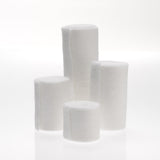 Cast Padding Roll (Sterile)
