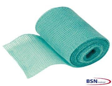 Cutimed Sorbact Ribbon by BSN Medical (IN-STORE ONLY!)