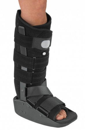 MaxTrax Air Walking Boot