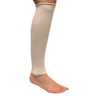 Comfort Leg Liner (Footless) by Circaid™