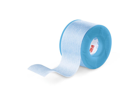 Silicone Tape by 3M™