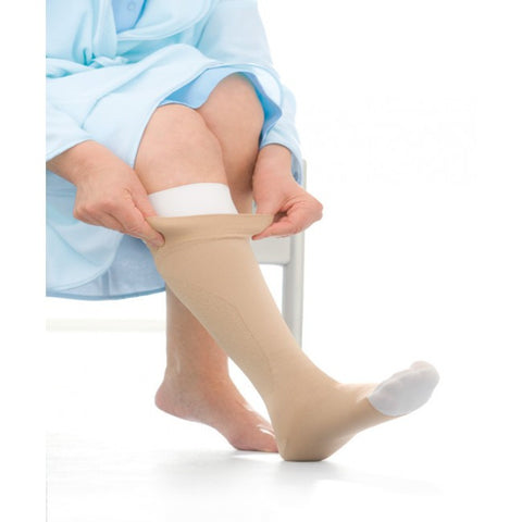 Mediven Dual Layer Stockings