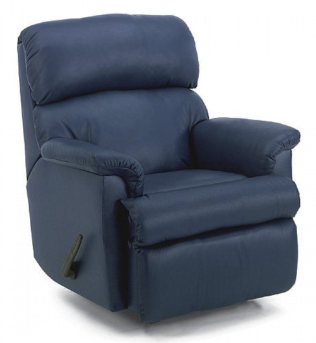 Flexsteel 2266 Swivel Glider Recliner Master Tech Rv