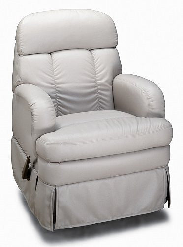 Flexsteel 283 Swivel Rocker Recliner Master Tech Rv