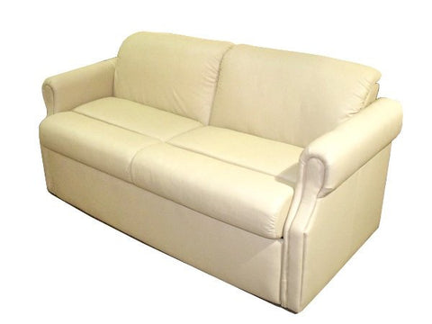 Flexsteel 4893 Sofa Sleeper Master Tech RV