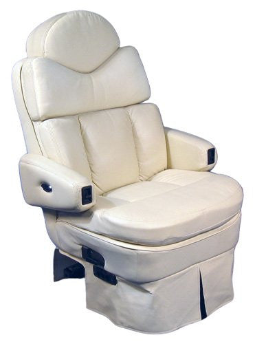 Captain S Chairs Master Tech Rv