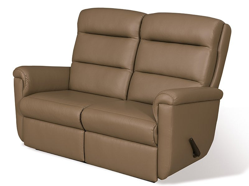 Lambright Rv Elite Double Recliner Master Tech Rv