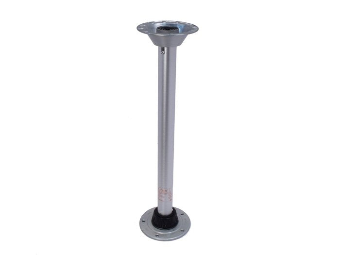 Removable Table Leg Assembly Master Tech Rv