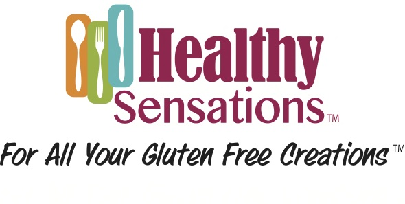 Cookie Couture & Healthy Sensations