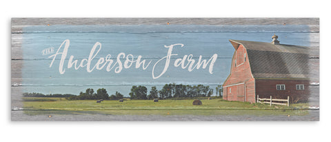 Personalized-Farm-Name-Canvas-Print