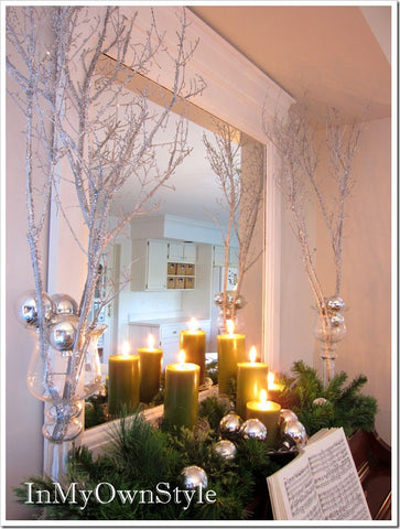 Sparkly-Christmas-Branches