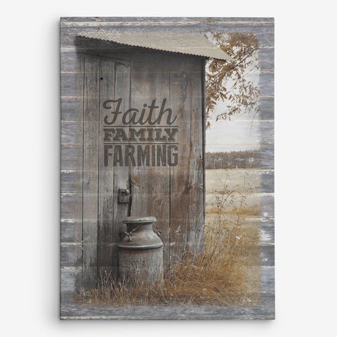 Faith-Family-Farming-Canvas-Print